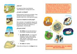 Oca Enterada (PDF - 429 Kb) (PDF - 429 Kb )