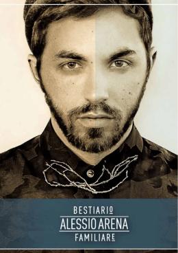 Dossier - Porcausadela