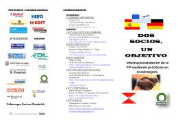 Folleto PUBLICIDAD _4_ _2_ _2