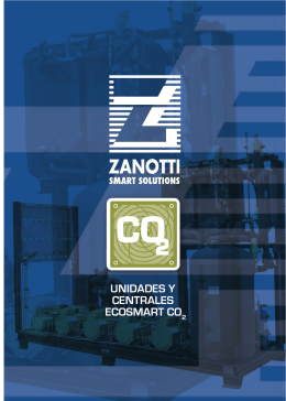 Zanotti_Centrales_files/Folleto ZSS CO2