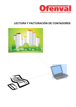 Folleto gestion contadores 2.pub