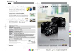 folleto s2950 - Westerhausen de El Salvador, impresión de fotos