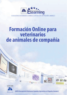 PDF informativo