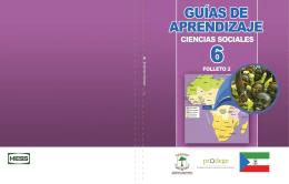 GUÍA - PRODEGE–Guinea Ecuatorial