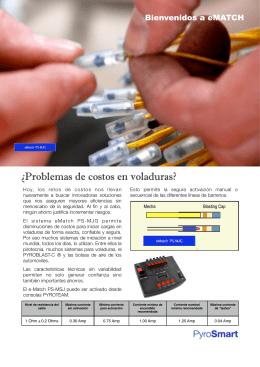 Bajar_Archivos_Pirotecnia_Const_files/Folleto eMatch