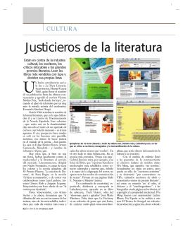 versión pdf - Literaturas.com