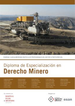 Folleto_Derecho Minero_final