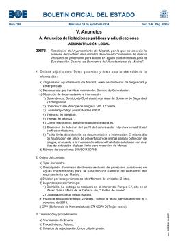 PDF (BOE-B-2014-29673 - 3 págs.