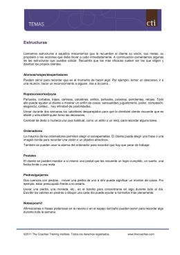 BAL Estructurasx