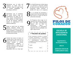 Circular 1 folleto 2013 (versión oficial)