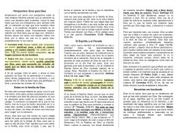 Salv02-cox-ahoraquehascreido-v2r - Folletos y Tratados Evangelicos
