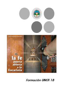 Carpeta 18 (completa A4) en versión pdf
