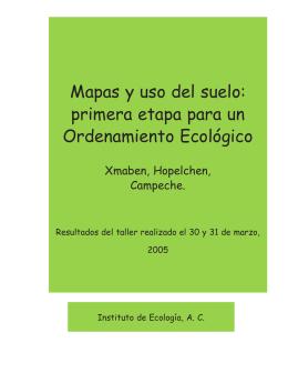 Mapas (Xmaben)