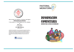 Backup_of_INFORMACION PARA LA COMUNIDAD