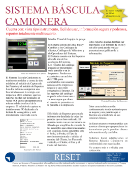Folleto Bascula Camionera version 2.cdr