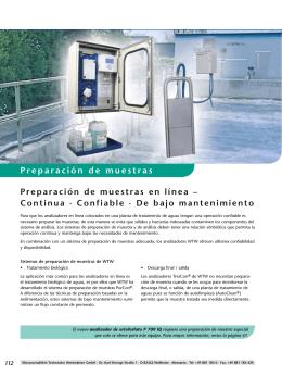 ES-pdf - www.WTW.com