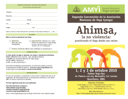 el folleto-registro-convención-AMYI-2010