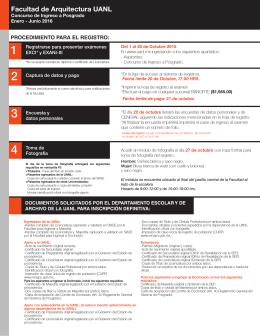 folleto ingreso_posgrado_WEB