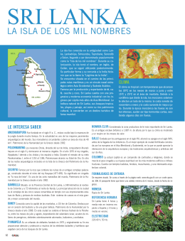Paginas Introduccion Folleto Isla 2014-2015.qxd