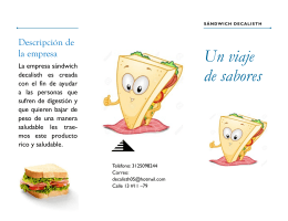 folleto (451784)