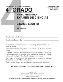 4° GRADO - Newtunings.com