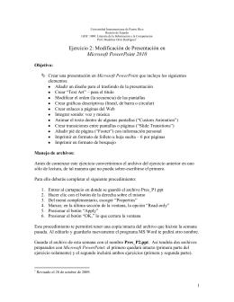 05_Presentación2010_P2_Instrucciones