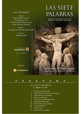 Folleto Concierto Sábado Santo-1