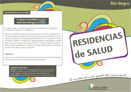 folleto residencias.cdr