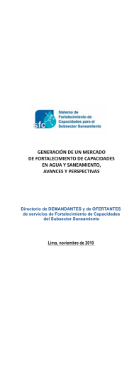 Folleto Generacion copia