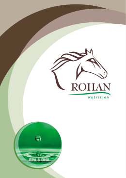 Untitled - Rohan Nutrition