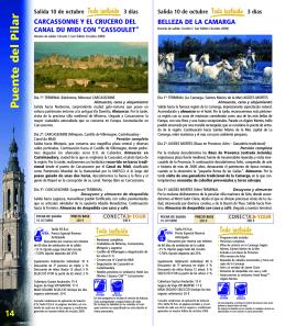 MaquetaciŠn 1 - Comoviajar.com