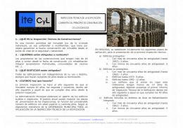 folleto normativa