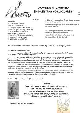 también en pdf - Cova del Pare Palau