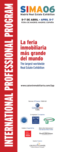 Folleto Programa IPP Def.indd