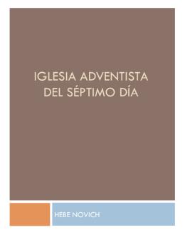 Obtenga el folleto en PDF