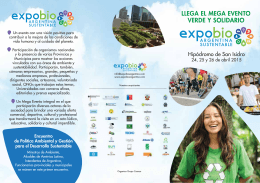 Expobio Folleto exterior_Mail
