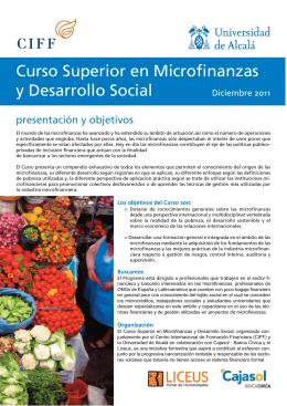 Curso S Micro Noviembre 2011:Maquetación 1.qxd
