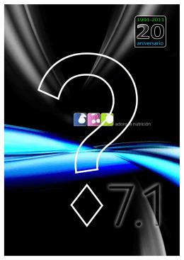 catalogo 20 aniversari per web.cdr