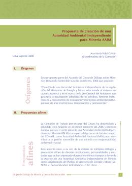 folleto aaim