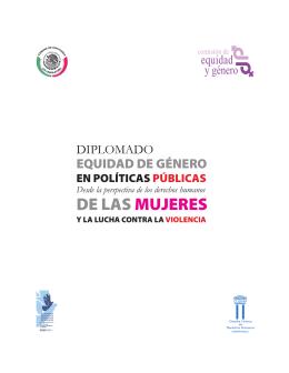 folleto acedemia_carta2.indd
