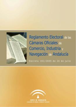 folleto eleciones cámaras.qxd