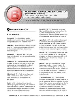 6 - Comadpp