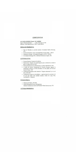 CPY Document