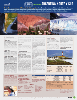Folleto Patagonia_2011-2012.qxd