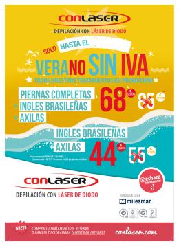 conlaser.com