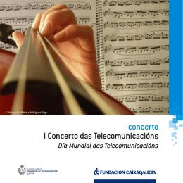 folleto 21x21.indd