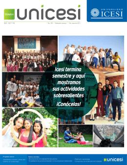 Descargar Pdf - Universidad Icesi