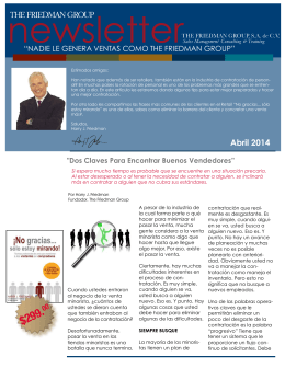 24.Newsletter_ABR_2014 (2)
