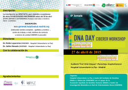 folleto dna day 13.ai