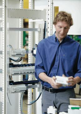 Descargar (PDF, 8.79 Mb, abre una nueva - schneider
